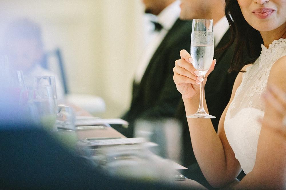 Dubai-Wedding-Photographer (70)