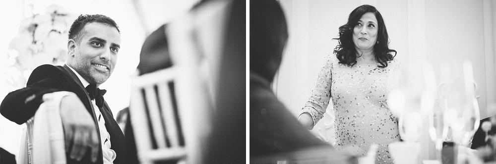 Dubai-Wedding-Photographer (71)