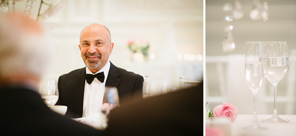 Dubai-Wedding-Photographer (72)