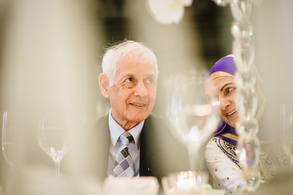 Dubai-Wedding-Photographer (73)