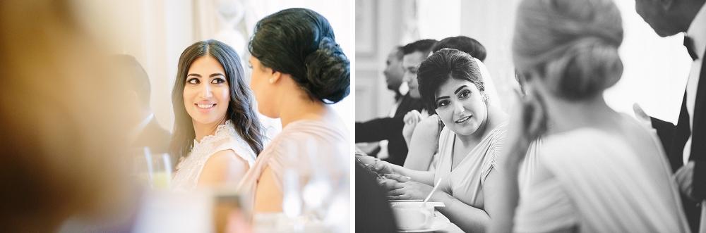 Dubai-Wedding-Photographer (74)