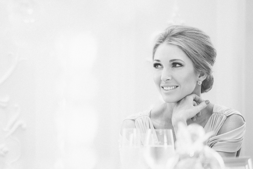 Dubai-Wedding-Photographer (75)