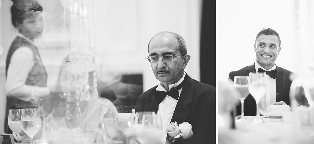 Dubai-Wedding-Photographer (76)