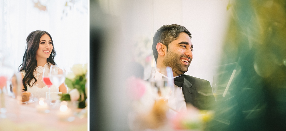 Dubai-Wedding-Photographer (77)