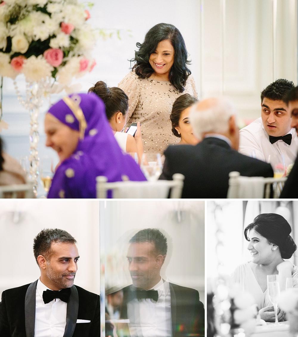 Dubai-Wedding-Photographer (78)