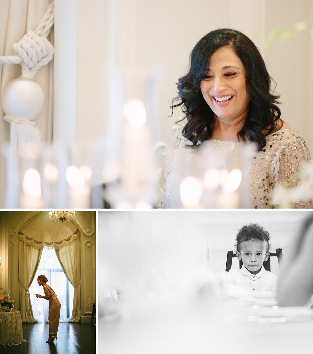 Dubai-Wedding-Photographer (79)