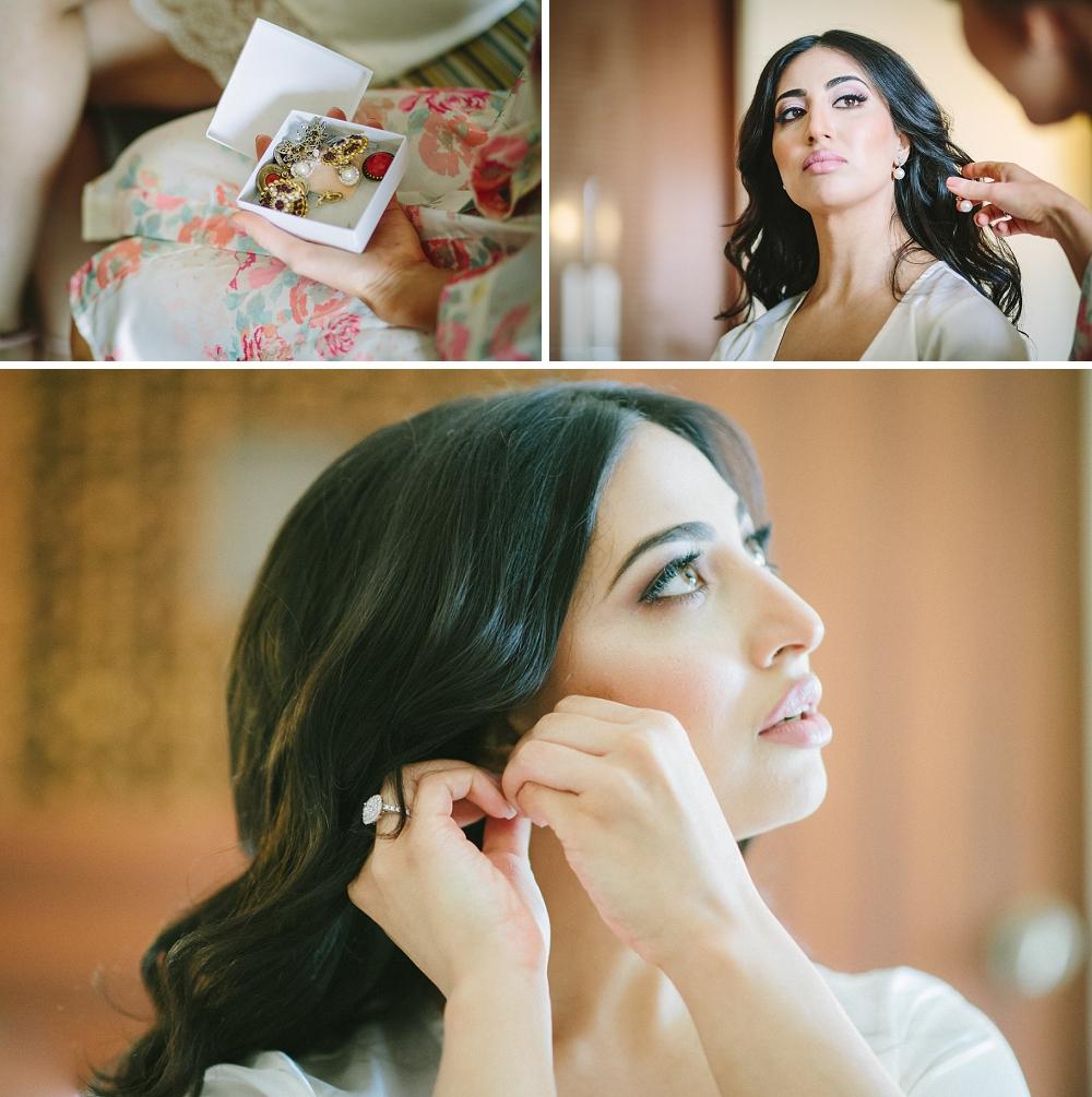 Dubai-Wedding-Photographer (8)