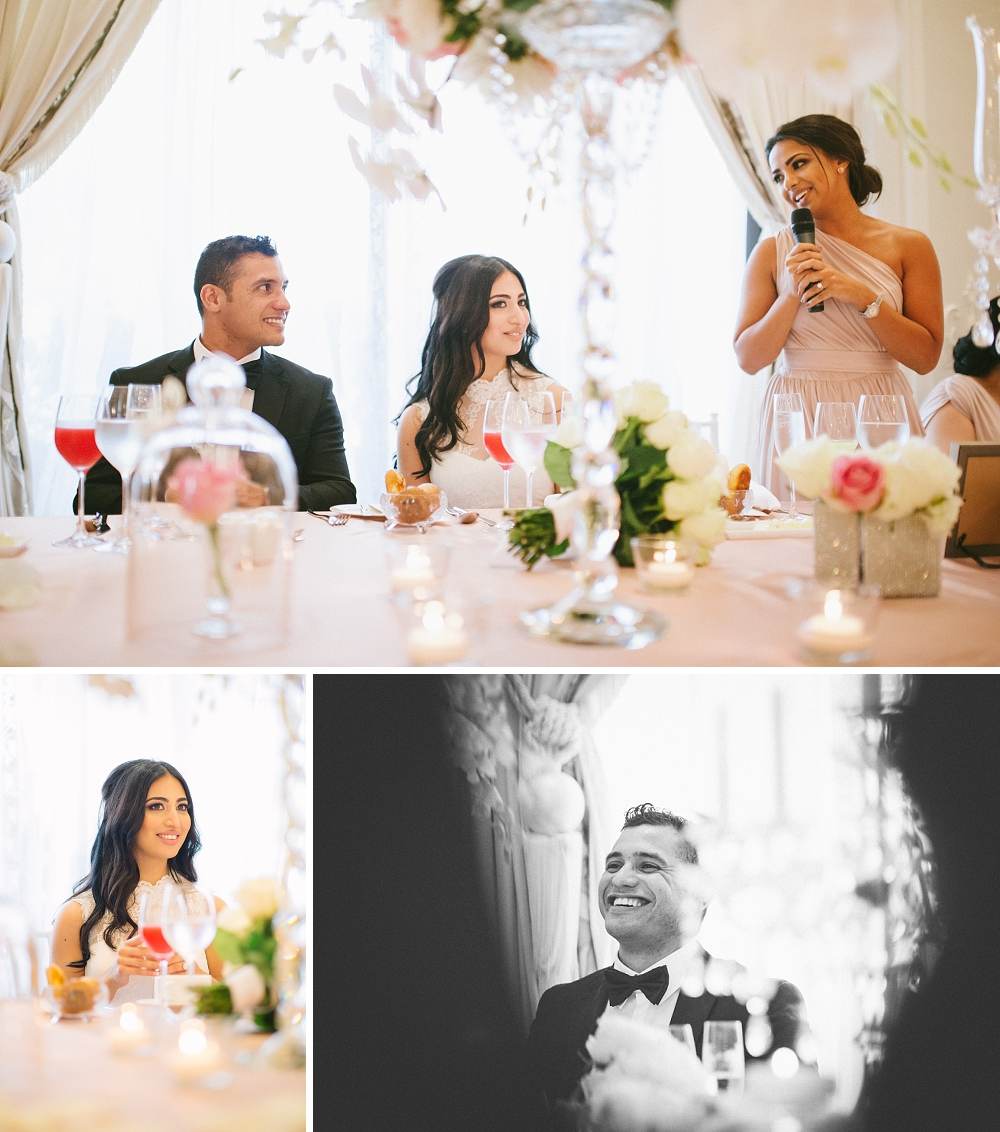 Dubai-Wedding-Photographer (80)