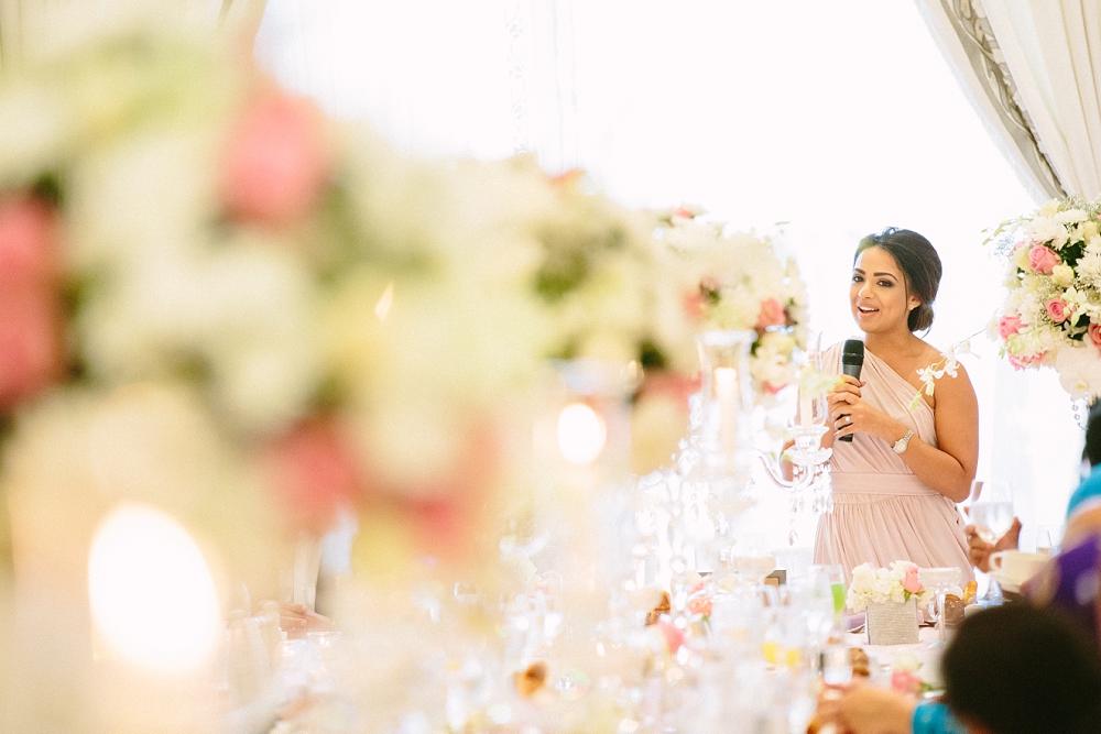 Dubai-Wedding-Photographer (81)