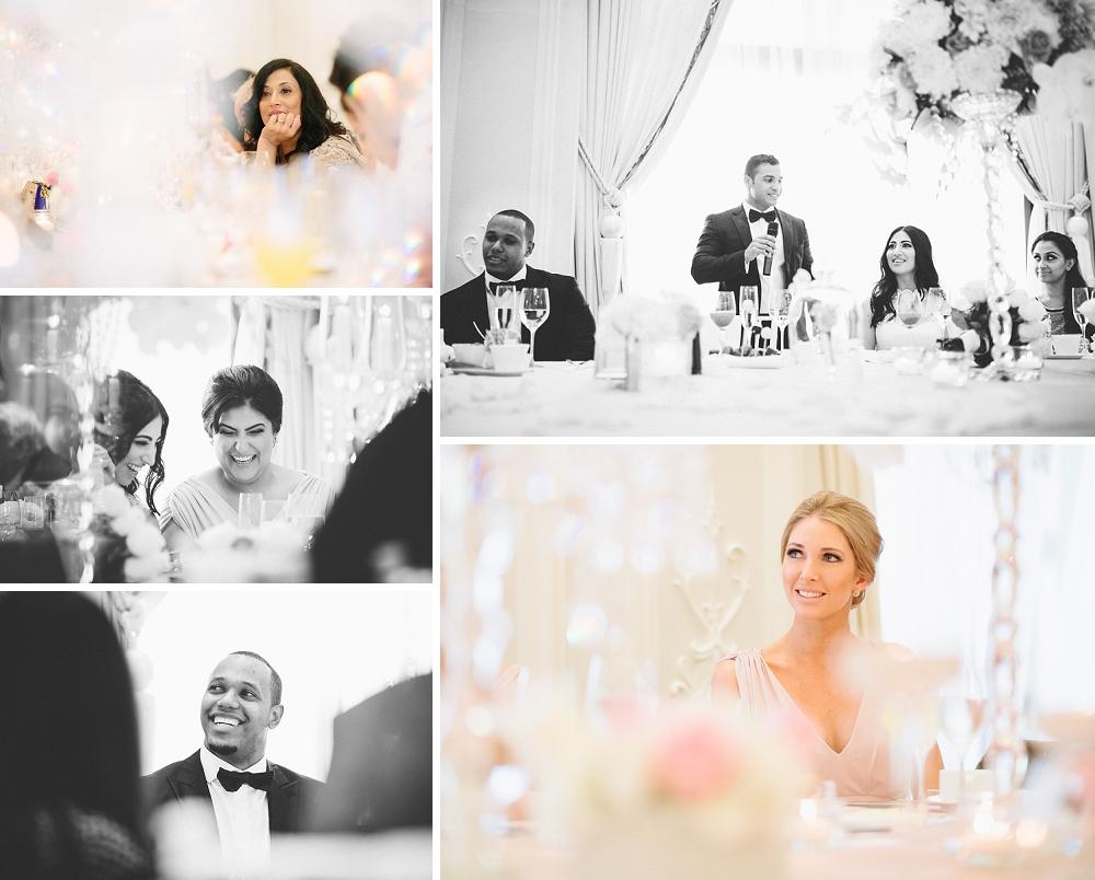 Dubai-Wedding-Photographer (82)
