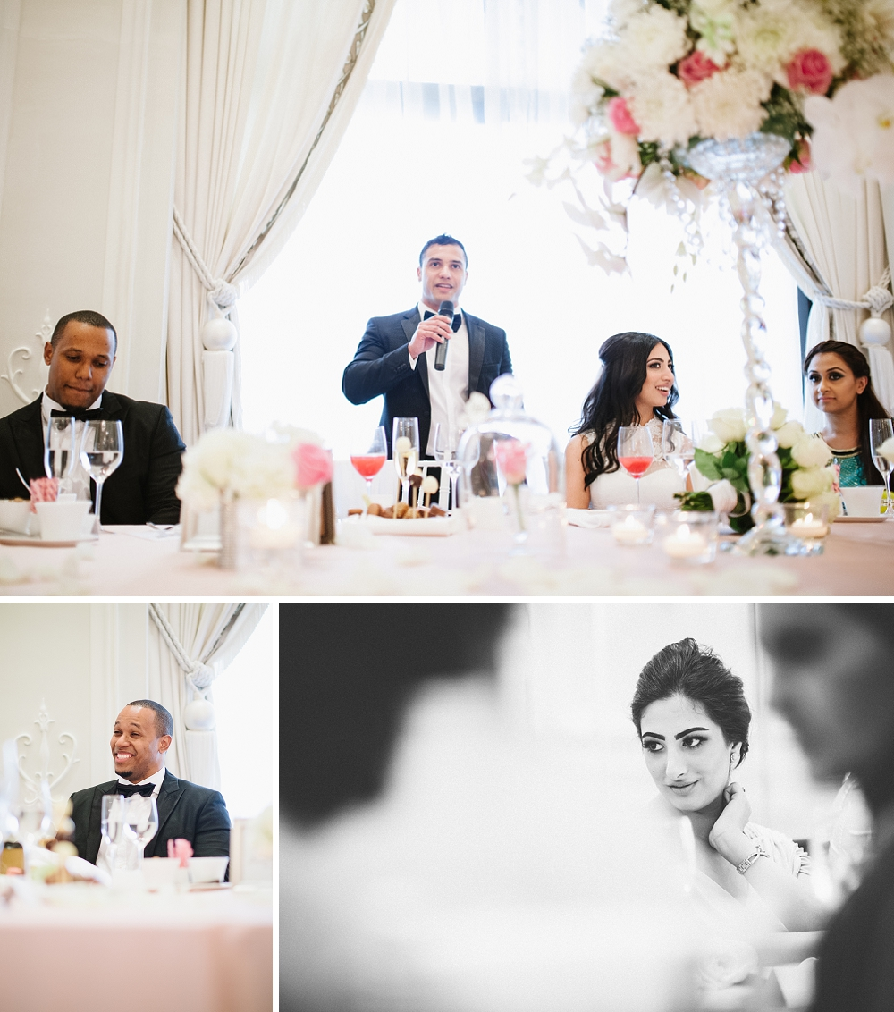 Dubai-Wedding-Photographer (83)