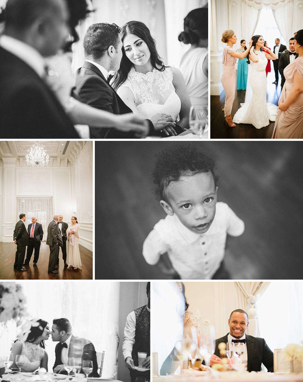 Dubai-Wedding-Photographer (84)