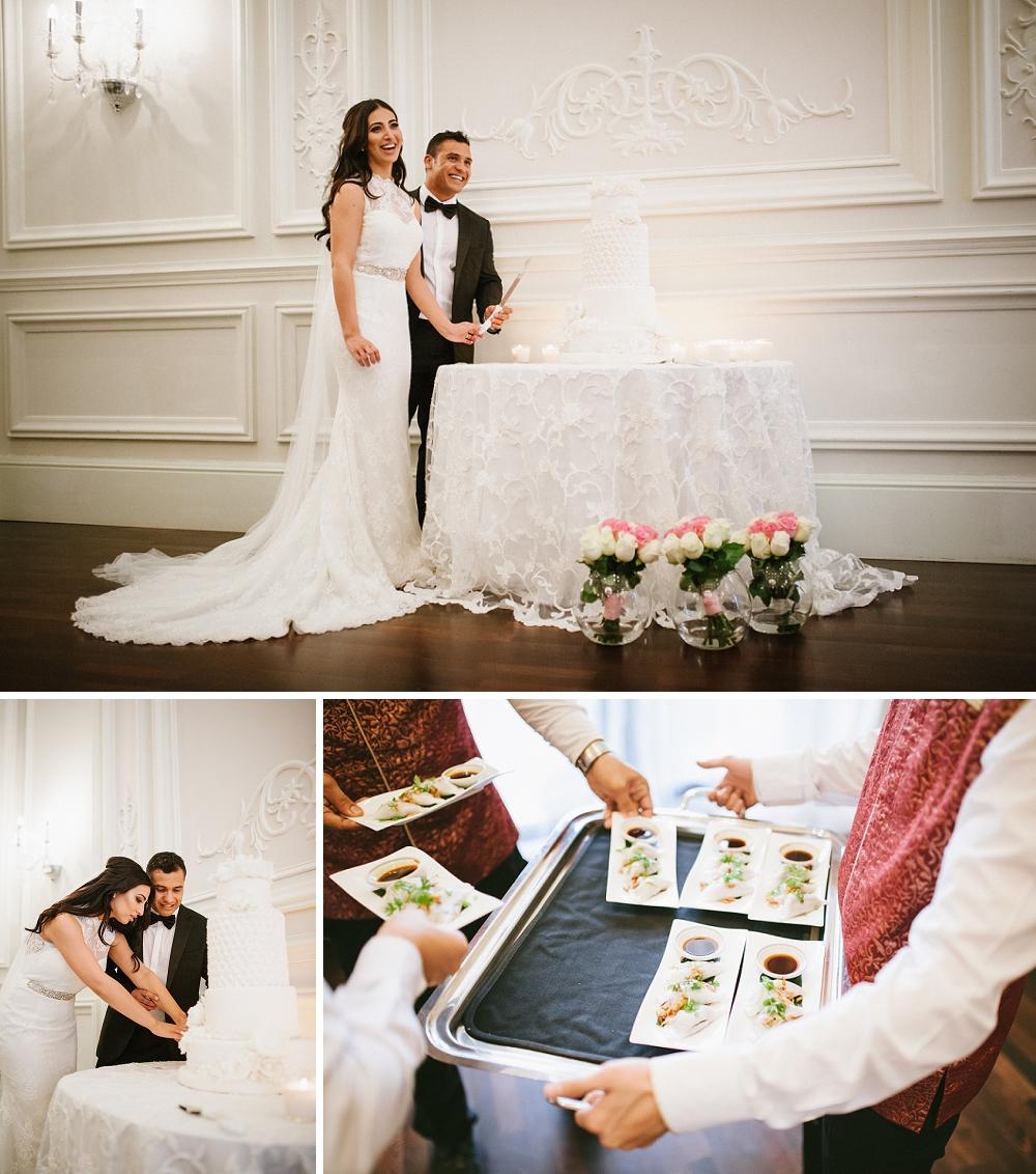 Dubai-Wedding-Photographer (85)