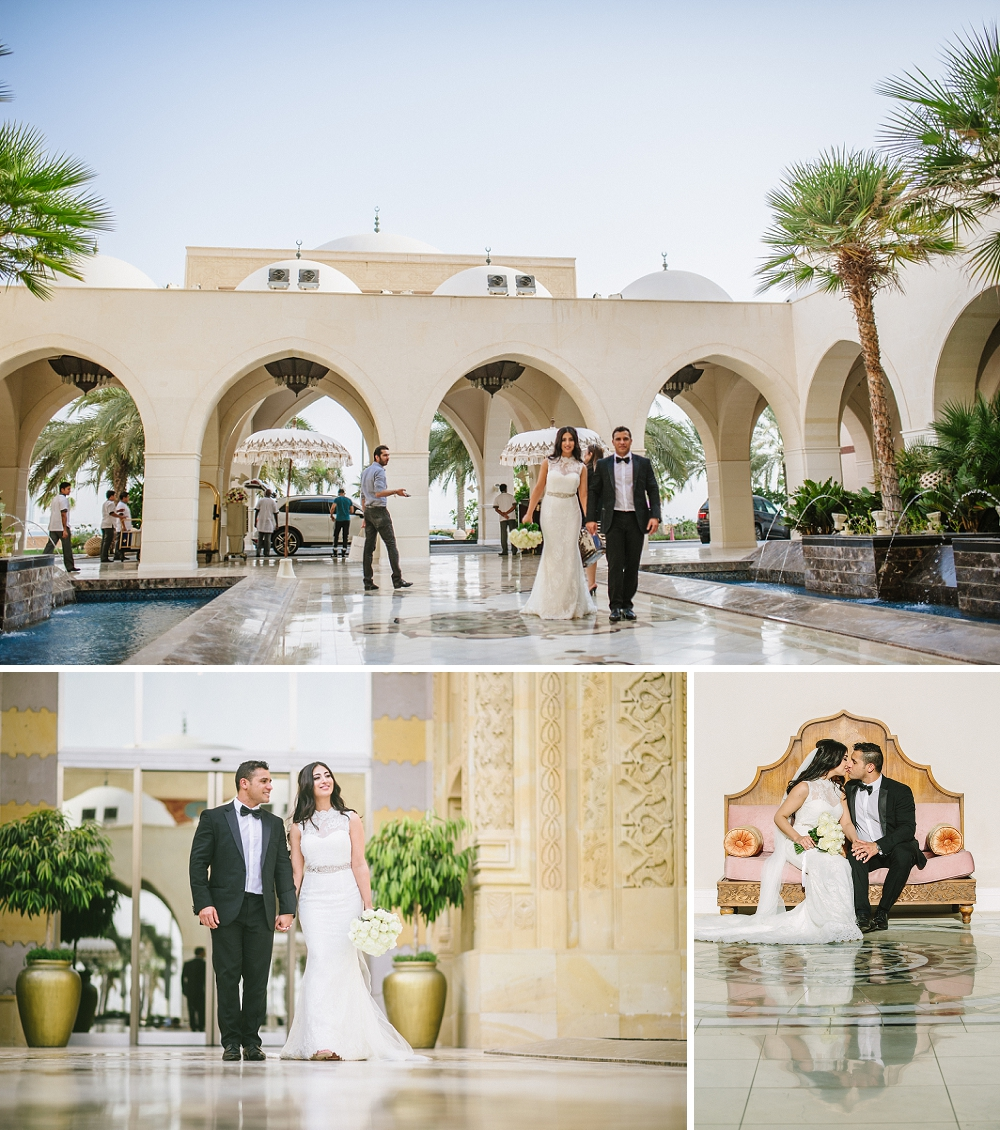 Dubai-Wedding-Photographer (86)