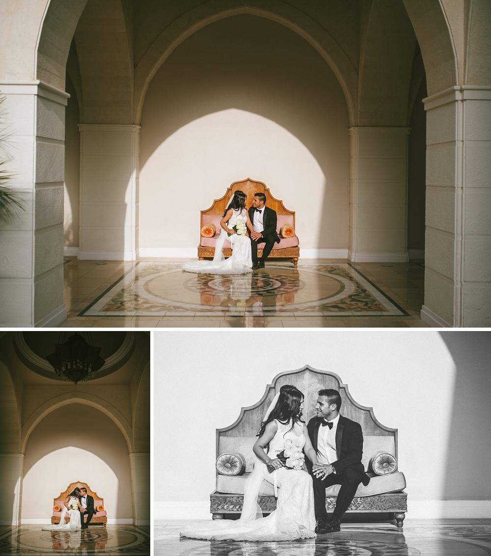 Dubai-Wedding-Photographer (87)