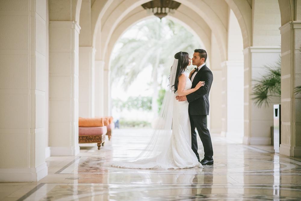 Dubai-Wedding-Photographer (88)