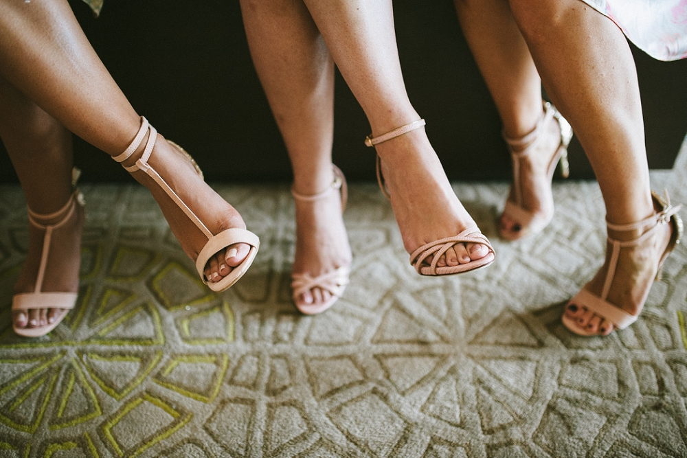 Dubai-Wedding-Photographer (9)