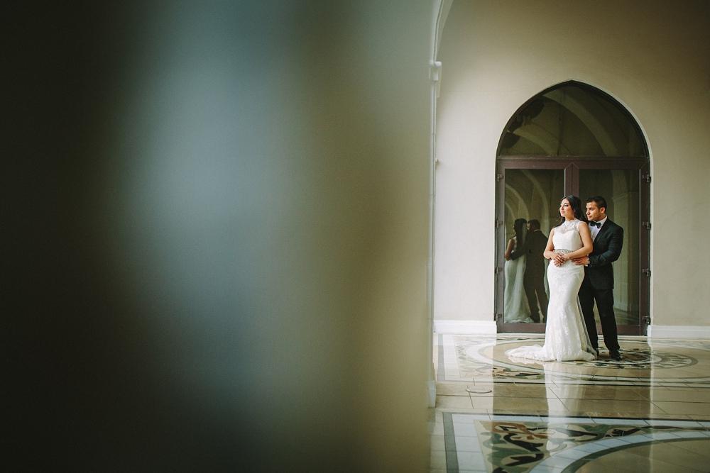 Dubai-Wedding-Photographer (90)