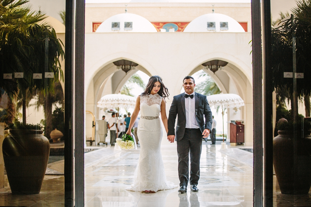 Dubai-Wedding-Photographer (91)