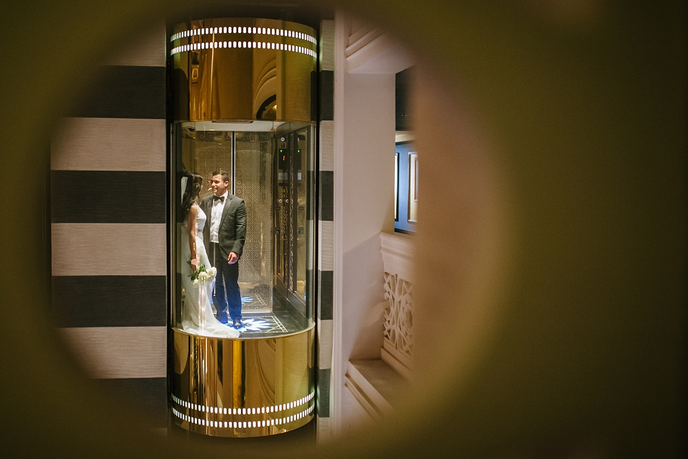 Dubai-Wedding-Photographer (92)