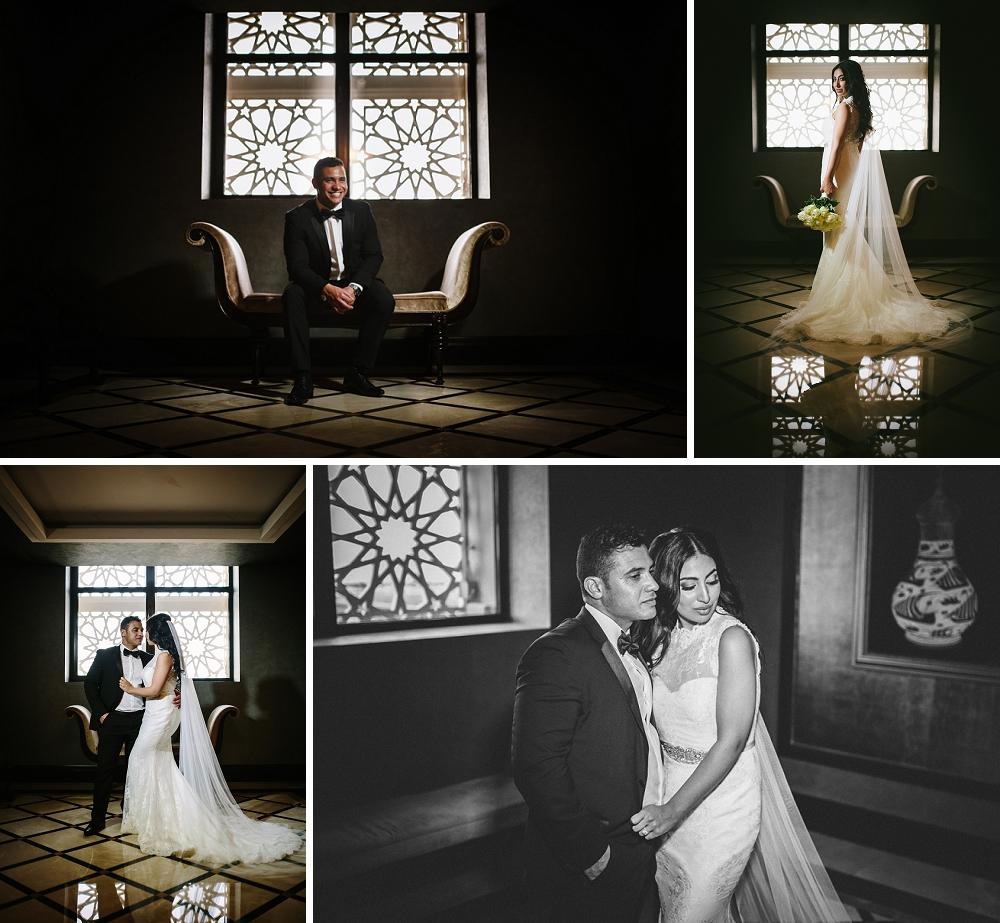 Dubai-Wedding-Photographer (93)