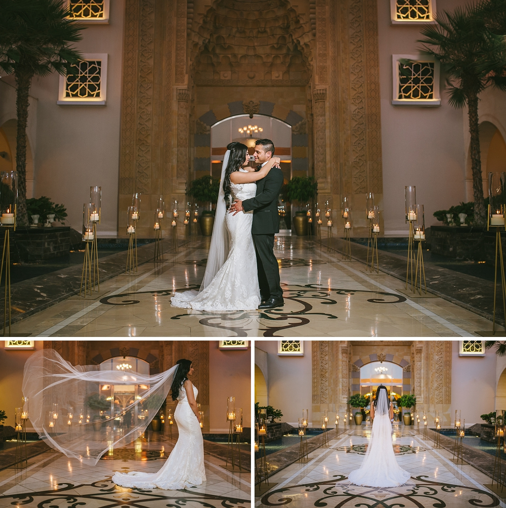 Dubai-Wedding-Photographer (97)