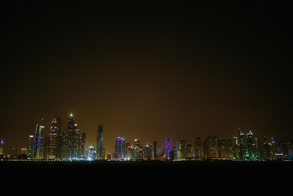 Dubai-Wedding-Photographer (98)