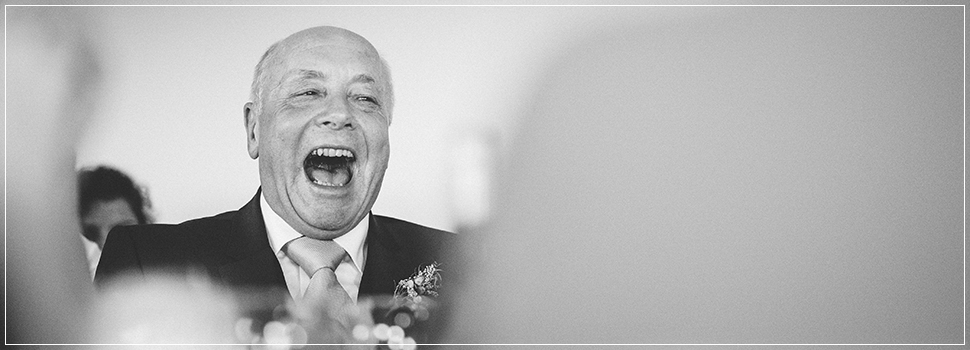 Newcastle Wedding Photographer Questions