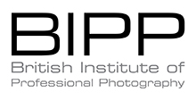 Paul Santos BIPP North East Wedding Photographer of the Year 2014