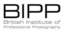 Paul Santos BIPP North East Wedding Photographer of the Year 2014