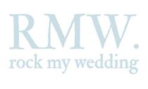 Rock My Wedding Paul Santos Photography