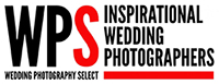 Wedding-Photography-Select-Best-Wedding-Photography-Excellence-Awards