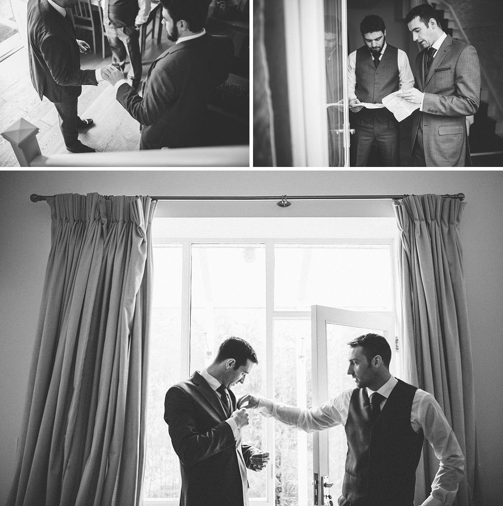 Brinkburn Priory Wedding Photography (11)