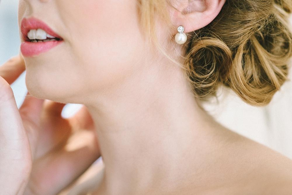 Brinkburn Priory Wedding Photography (15)