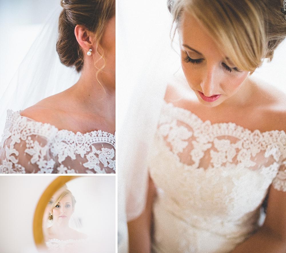 Brinkburn Priory Wedding Photography (18)