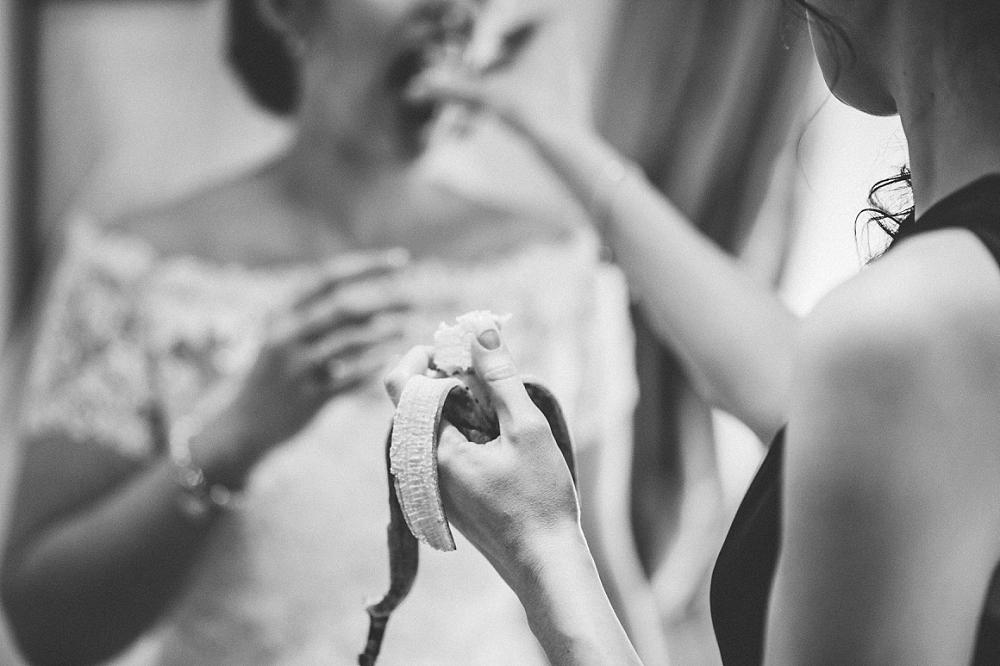 Brinkburn Priory Wedding Photography (19)