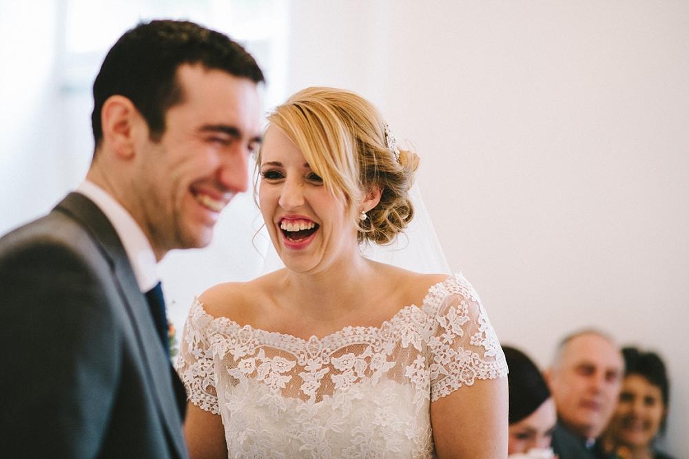 Brinkburn Priory Wedding Photography (24)