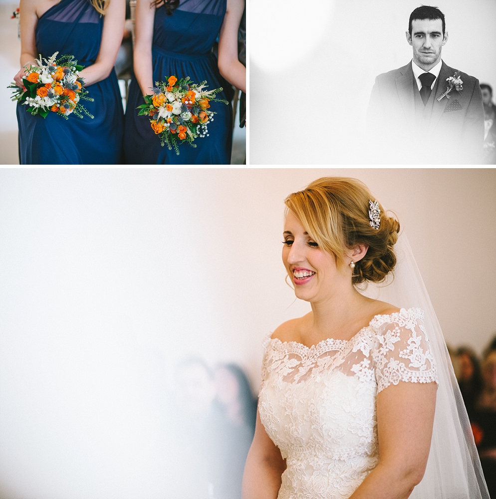 Brinkburn Priory Wedding Photography (25)
