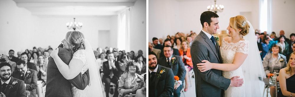 Brinkburn Priory Wedding Photography (29)