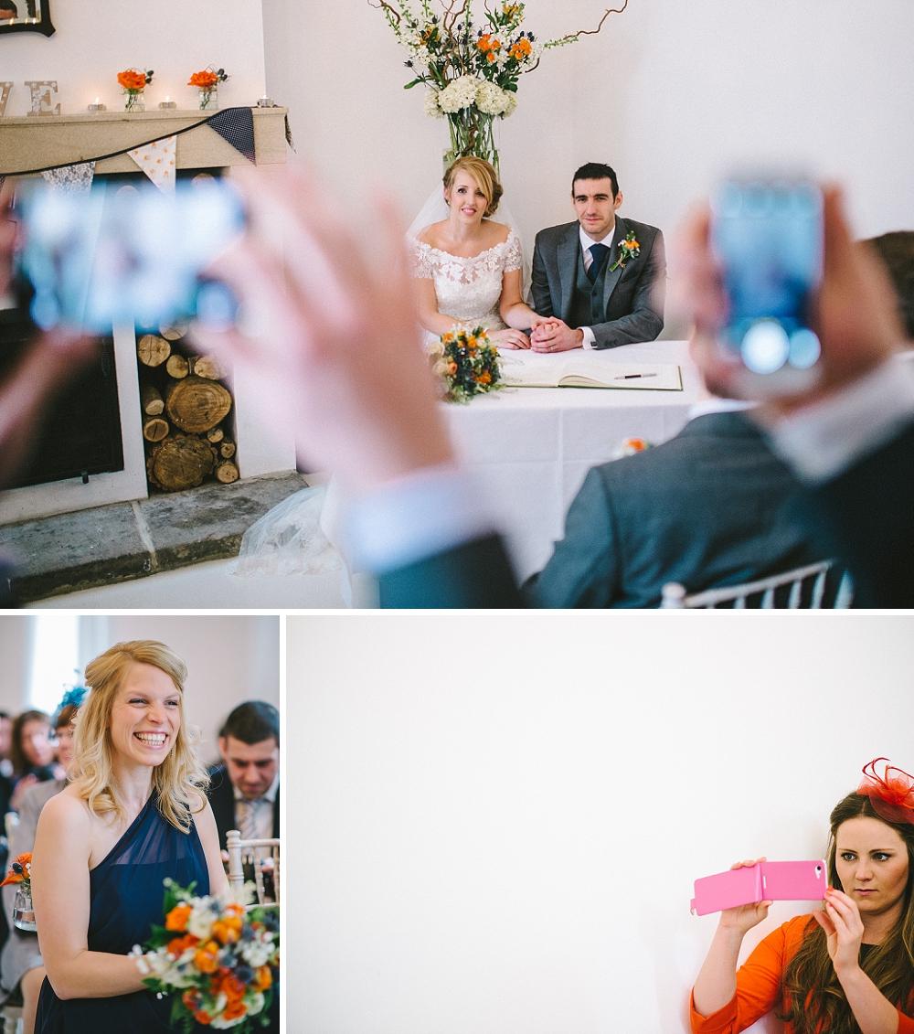 brinkburn-priory-wedding-photography