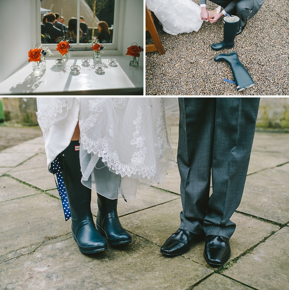 Brinkburn Priory Wedding Photography (36)