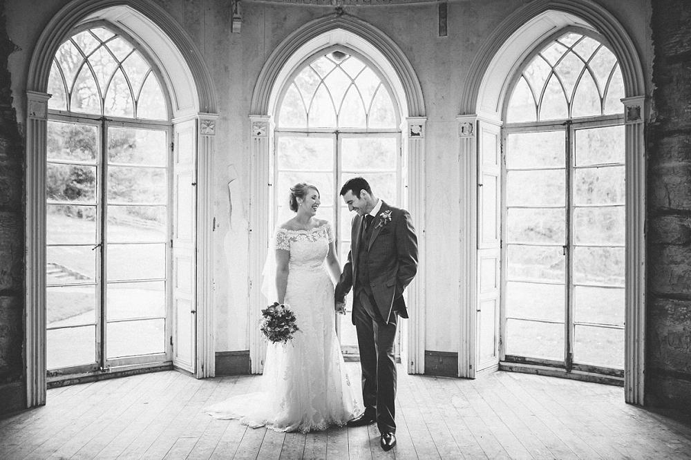 Brinkburn Priory Wedding Photography (38)