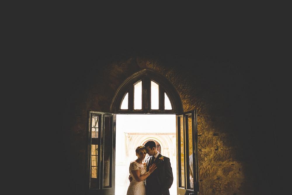 Brinkburn Priory Wedding Photography (40)