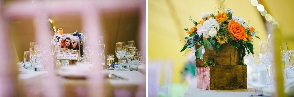 Brinkburn Priory Wedding Photography (45)