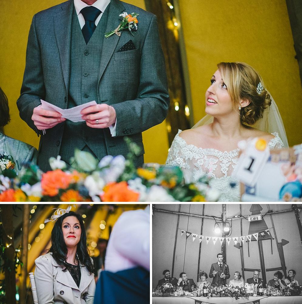 Brinkburn Priory Wedding Photography (46)