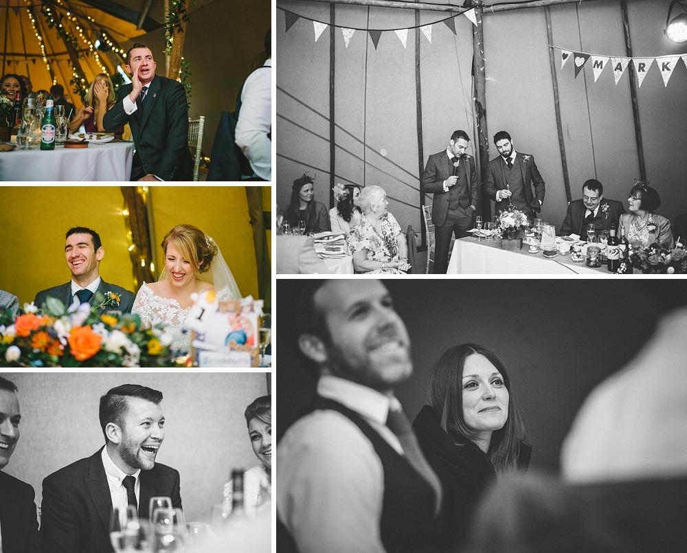 Brinkburn Priory Wedding Photography (47)