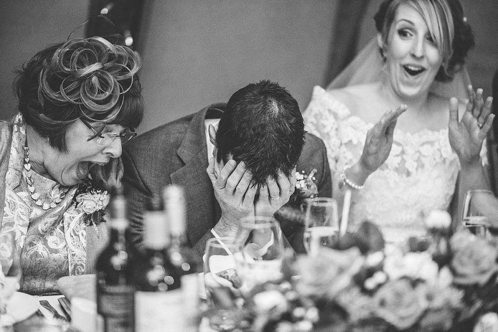 Brinkburn Priory Wedding Photography (48)