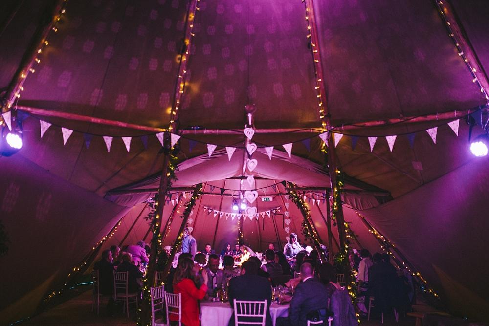 Brinkburn Priory Wedding Photography (49)