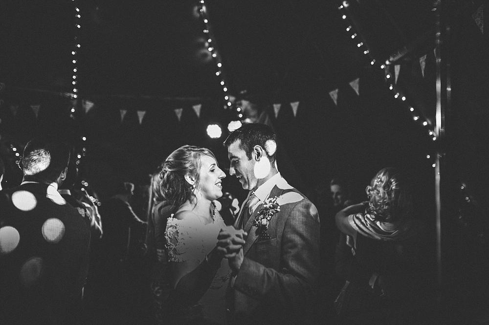 Brinkburn Priory Wedding Photography (52)
