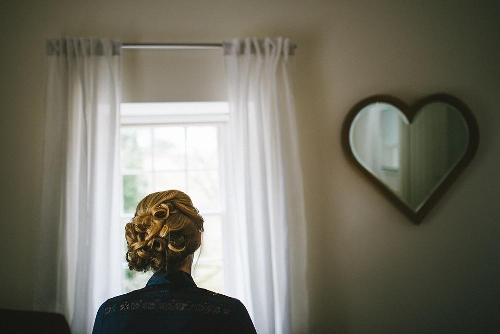 Brinkburn Priory Wedding Photography (6)